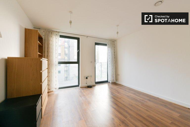 Appartement de 3 chambres à louer à Tottenham, Londres