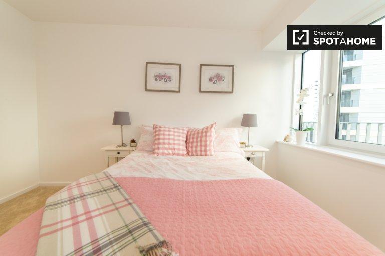 Bella camera in affitto a Ilford, Londra