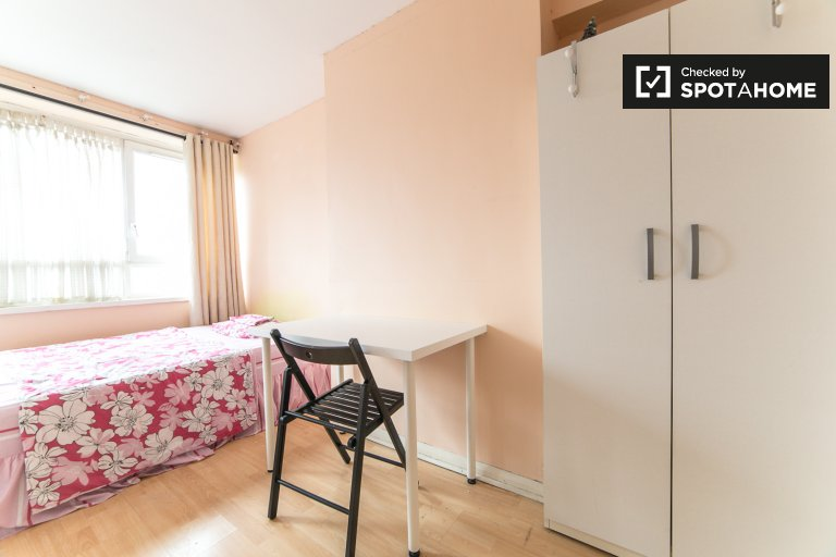 Fabulous The Best Flats Properties To Rent In London Spotahome Download Free Architecture Designs Scobabritishbridgeorg
