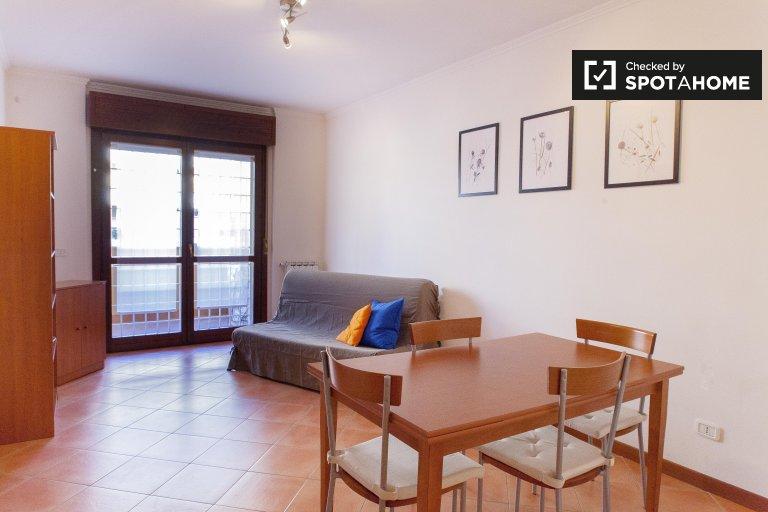 Alquiler alojamientos estudiantes Roma, Italia | Erasmusu.com
