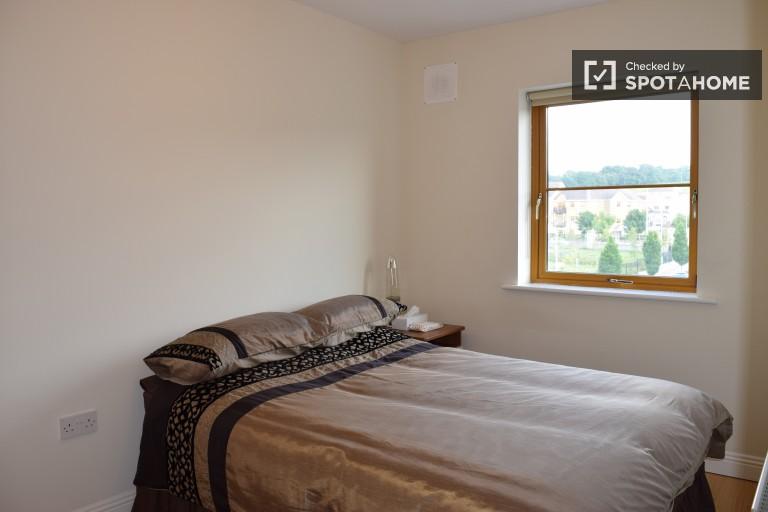 Die Zimmer im Haus zu mieten - Rathfarnham, Dublin