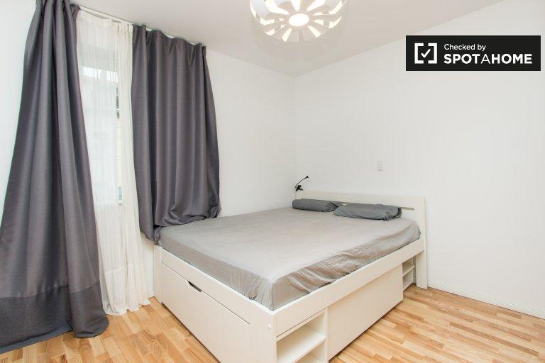 Cosy room to rent in  2-bedroom apartment, Treptow-Köpenick
