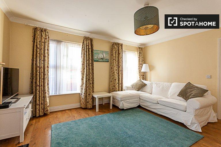 Przestronny dom z 3 sypialniami do wynajęcia w Balbriggan, Dublin