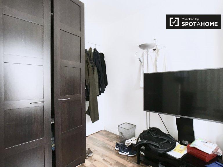 Pokoje do wynajęcia w domu z 7 sypialniami w Fontenay, Paryż